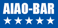 AIAO-BAR